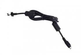 电子产品:为什么说-连接线电缆的EMI问题重要!
