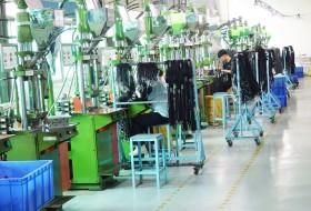 从原材料进厂到成品出库, 电缆必经的28道检测
