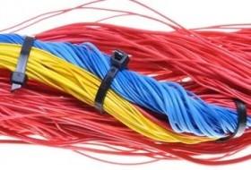 【线缆】五大类电线电缆要通过哪些检测?取得哪些认证?