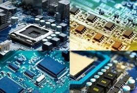 电子元器件分类介绍